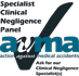 avma - action against medical accidents